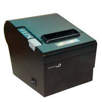 Miniprinter Térmica Bematech LR2000E para recibos, USB, Puerto Serial, Ethernet.