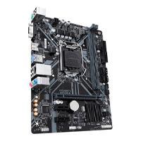 MB GIGABYTE H310 INTEL S-1151 8A GEN/2XDDR4 2666MHZ/VGA/HDMI/2XUSB3.1/MICRO ATX/GAMA BASICA