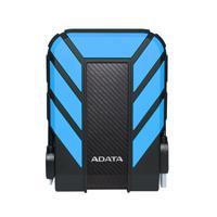 DD EXTERNO 1TB ADATA HD710P 2.5 USB 3.1 CONTRAGOLPES AZUL WINDOWS/MAC/LINUX