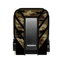 DD EXTERNO 1TB ADATA HD710MP PRO 2.5 USB 3.1 CONTRAGOLPES CAMUFLAJE ARENA WINDOWS/MAC/LINUX