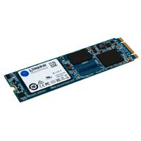 UNIDAD DE ESTADO SOLIDO SSD KINGSTON SUV500M8 480GB M.2 SATA  LECT.520 / ESCR.500 MB/S