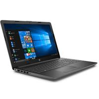 HP PAVILION 15-DA0016LA / CORE I7 QC 8550U 1.80-4.00 GHZ / 4GB + 16GB INTEL OPTANE / 1TB / 15.6 LED / WIN 10 HOME / GRIS HUMO
