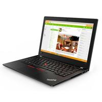 THINKPAD X280 CORE I5 8250U 1.6GHZ 4 CORES / 8GB DDR4 2400 / 256 GB SSD / 12.5 HD / FPR / WIFI 8265 + BT / WIN 10 PRO / 3Y ON SITE