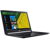 LAPTOP PORTATIL ACER ASPIRE A515-51-5089 TN CORE I5-8250U/8GB MAX 20GB/1TB HDD/15 FHD/WIN10HOME/COLOR PLATA