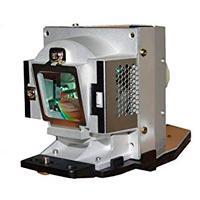 LAMP MODULE MX850UST MW851UST PRJ