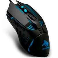 MOUSE EAGLE WARRIOR WASP FIGHTER - 800/NEGRO/3200 ...