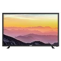 TELEVISION LED GHIA 40 PULG FHD 1080P 3 HDMI / 1 USB/ 1 VGA/PC 60 HZ