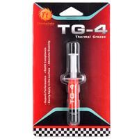 PASTA TERMICA THERMALTAKE TG-4/GRIS/1.5G