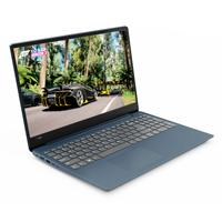 LENOVO 330S-15IKB / CORE I5-8250U 1.60 GHZ / 4G DDR4 2400 ONBOARD / 1TB 7MM 5400RPM / SOLID STATE HARD DRIVE/ 16G (OPTANE)/ WIN 10 HOME / 15.6/ COLOR MID NIGHT BLUE/ 1 AÑO EN CS