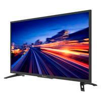 TELEVISION LED QUARONI 50 PULG SMART TV UHD 4K 3 HDMI / 2 USB / 1 VGA/PC 60HZ