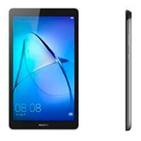 TABLET T3 7 WIFI HUAWEI, PANTALLA 1024 * 600 HD IPS, QUAD CORE A7 1.3GHZ, ANDROID 6.0 1 RAM, 8 GB ROM, WIFI 2.4 GHZ, 5 GHZ, GPS, CAMARA 2MP-2MP, BATERÍA 4,100, CARGA MICRO USB