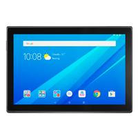 LENOVO IDEA TABLET TB-X104FI/ APQ8009 QC 1.3 GHZ 32BIT/ 1GB/ 16GB/ ANDROID/ 10.1/ COLOR SLATE BLACK/ MICRO SD/ GPS/ WI-FI/BT/ 1 AÑO EN CS