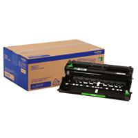 TAMBOR BROTHER DR890P RENDIEMIENTO 50,000 PAGINAS PARA EQUIPOS HLL6400DW , MFCL6900DW CAJA MARRON