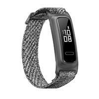 SMART BAND 4E HUAWEI,COLOR GRIS