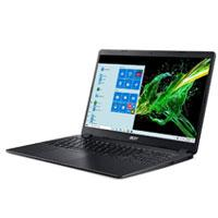 PORTATIL LAPTOP ACER ASPIRE 3 A315-56-52R4 CORE I5-1035G1/8GB/2TB/15.6HD /WIN10HOME/NEGRO/1 AÃ?O DE SEGURO CONTRA ROBO
