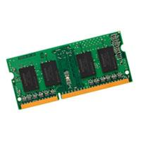 MEMORIA PROPIETARIA KINGSTON SODIMM DDR3 8GB 1333MHZ CL15 204PIN 1.5V P/LAPTOP