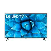 TELEVISION LED LG 60 SMART TV UHD 3840 * 2160P 4K, HDRPRO 10, TRUMOTION 120 HZ, WEB OS SMART TV, PANEL IPS, 3 ENTRADAS HDMI Y 2 USB BLUETOOTH