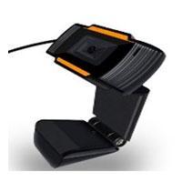 CAMARA WEB TECHZONE HD 720P USB