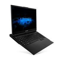 LENOVO GAMING LEGION 5 15IMH05H/CORE I5-10300H 2.5...
