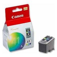 Cartucho de Tinta Canon Color Modelo: CL-41