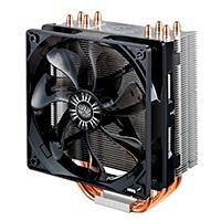 Disipador-para-CPU-COOLER-MASTER-Hyper-212-EVO-120mm-Intel-y-AMD-RR-212E-20PK-R2