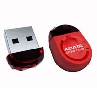 Unidad Flash USB 2.0 ADATA DashDrive UD310 de 32 GB.