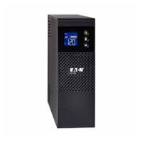 NO BREAK EATON 5S LCD/CAP 1500VA/ 900 WATTS VOLT.ENT/120/120SAL/TO