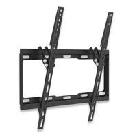 Soporte universal Manhattan con ajuste vertical para pantalla plana de TV de 32 Pulgadas  a 55 Pulgadas .