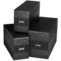 NO BREAK EATON 5E650 650V/360W4 CONT/USB /120V INTERACTIVO