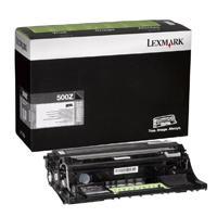 UNIDADE DE IMAGEN LEXMARK MS310/ MS410 / MS510/ MS610/ MX310/ MX410/ MX510/ MX610/ MX611
