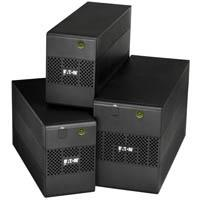NO BREAK EATON 5E2200/2200V/1100W/ CONT/USB /120V/ CONECTOR ENTRADA 5-20P / CONECTORES DE SALIDA 5-15R 6 /