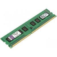 MEMORIA KINGSTON UDIMM DDR3 4GB PC3-12800 1600MHZ VALUERAM CL11 240PIN 1.5V P/PC