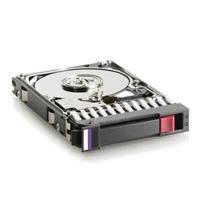 DISCO DURO HPE MSA 600GB/12G SAS/10K/SFF
