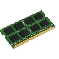 MEMORIA PROPIETARIA KINGSTON SODIMM DDR3L 8GB PC3L-12800 1600MHZ CL15 204PIN 1.35V P/LAPTOP