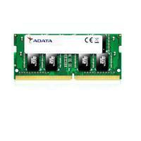 RAM-2792