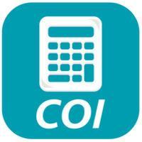 ASPEL COI 8.0  ( ACTUALIZACION PAQUETE BASE, 1 USUARIO- 999 EMPRESAS) (FISICO)