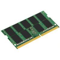 MEMORIA PROPIETARIA KINGSTON SODIMM DDR4 8GB PC4-2400MHZ CL17 260PIN 1.2V P/LAPTOP