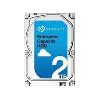 DD INTERNO EXOS 7E8 3.5 2TB SATA3 6GB/S 128MB 7200RPM 24X7 HOTPLUG P/NAS/NVR/SERVER/DATACENTER
