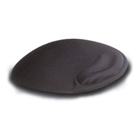 ACCESORIOS-s-MOUSE PAD