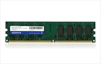 MEMORIAS-s-DDR2