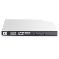 OPTICOS-s-DVD ROM