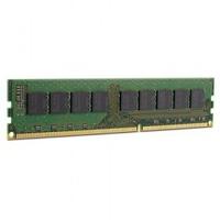 MEMORIAS-s-DDR3
