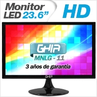 MONITORES-s-LED