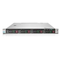 HP PROLIANT DL320E V2 GEN8 XEON E3-1240V3  4-CORE 3.4GHZ//8GB//SIN DD//P222/512//300W