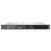 HP PROLIANT DL320E V2 GEN8 XEON E3-1220V3 4-CORE 3.1GHZ//4GB//SIN DD//B120I//300W