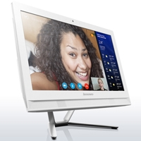 PC�S-s-ALL IN ONE