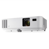 VIDEOPROYECTOR-s-BASICO