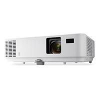 VIDEOPROYECTOR NEC DLP 3D NP-V332X XGA 3300 LUMENES CONT 10,000:1 /2HDMI/ RGB /RJ-45/ 6000 HRS ECO N