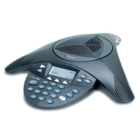 TELEFONIA-s-TELEFONO ANALOGO (UNILINIA)