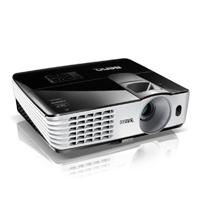 VIDEOPROYECTOR BENQ DLP MX602, XGA 3500 LUMENES HDMI USB TIRO NORMAL  BENQ 9H.JD177.13L